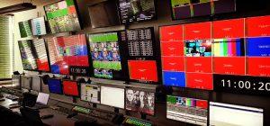 DIGI TV inštalácia a upgrade