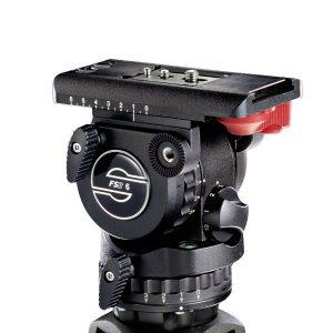 Sachtler FSB 6 T (405)