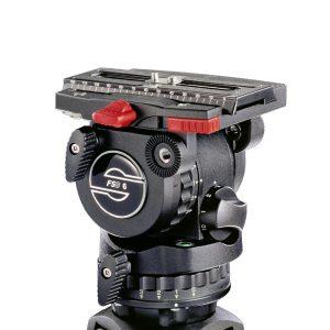 Sachtler FSB 6 (407)