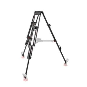 Sachtler System 18 S2 ENG 2 D Dolly 1868S2