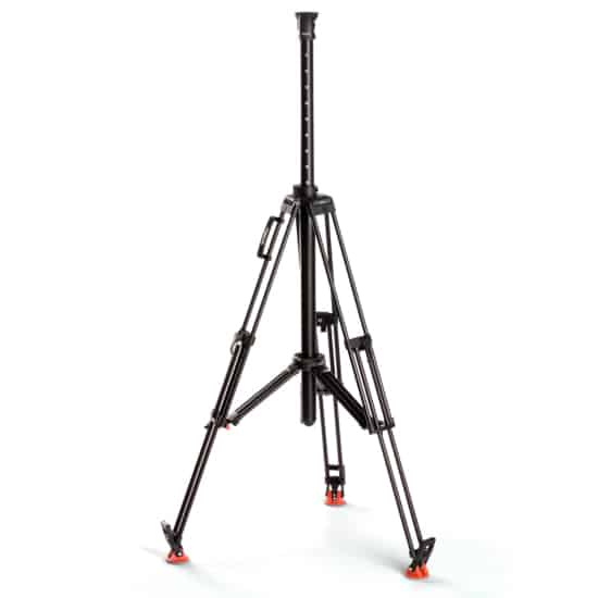Sachtler System SOOM XL 4161