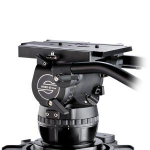 Sachtler Video 60 Plus Studio (6001)