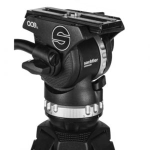 Sachtler Ace XL (S2150-0004)