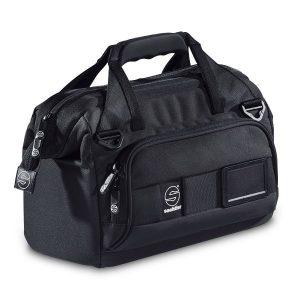 Sachtler Dr. Bag – 1 (SC001) kamerová brašňa