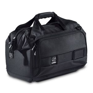 Sachtler Dr. Bag – 3 (SC003) kamerová brašňa