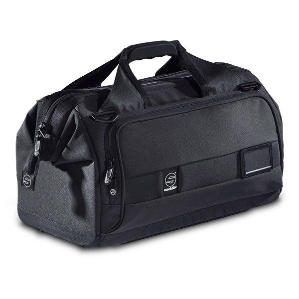 Sachtler Dr. Bag – 4 (SC004) kamerová brašňa