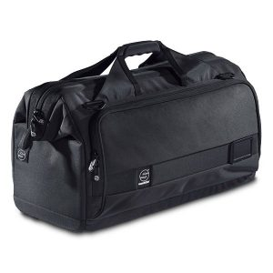 Sachtler Dr. Bag – 5 (SC005) kamerová brašňa