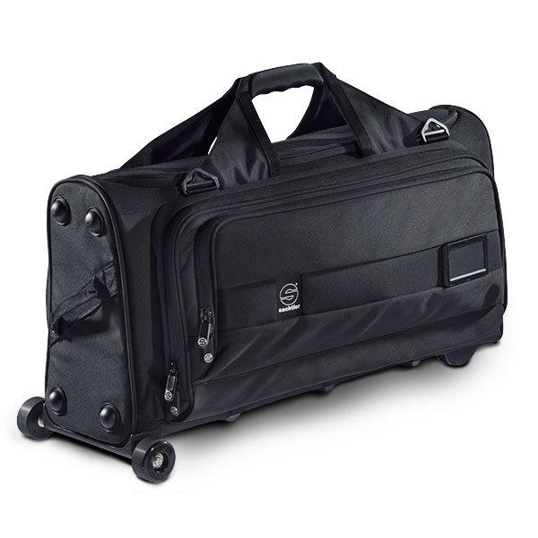 Sachtler Rolling U-Bag (SC104) kamerová brašna na kolieskach