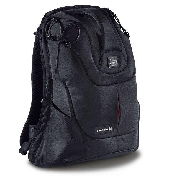 Sachtler Shell Camera Backpack (SC300) kamerová brašňa