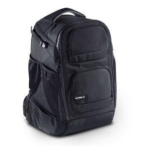 Sachtler Campack Plus (SC303) batoh na profi techniku