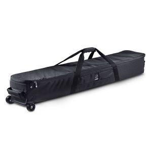"Sachtler ""C-Stand"" Bag (SL2001) brašňa na svetlo"