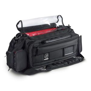 Sachtler Lightweight Audio Bag-Large (SN617) audio brašňa