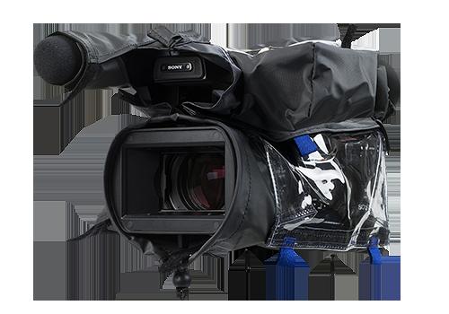 Ochrana kamery camRade