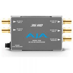 AJA 3GM Mini-Converter
