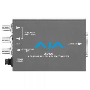 AJA ADA4 Mini-Converter