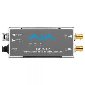 AJA FiDO-TR-MM Mini-Converter