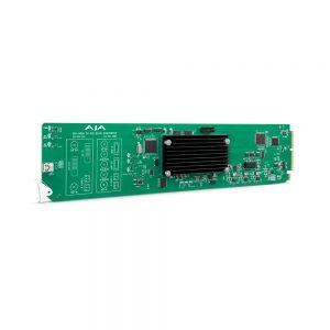 AJA OG-ROI-HDMI openGear