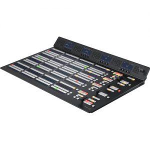 ATEM 4 M/E Advanced Panel