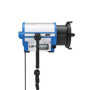 Arri L10-C