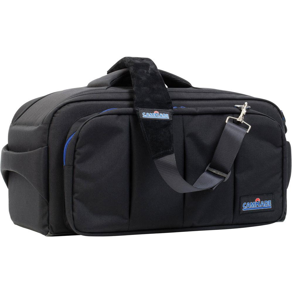 RunandGun Bag large