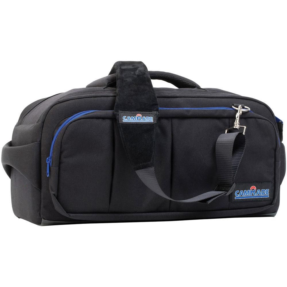 RunAndGun Bag medium