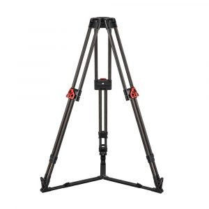 CamGear 3S-FIX EFP100/CF2 GS karbónové nohy (CMG-3SF-EFP100-CF2-GS-TRIPOD)