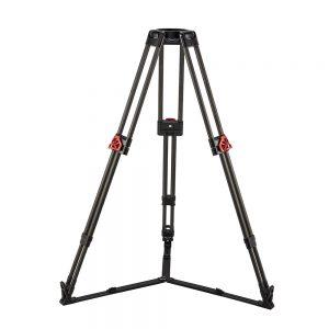 CamGear 3S-FIX EFP150/CF2 GS karbónové nohy (CMG-3SF-EFP150-CF2-GS-TRIPOD)