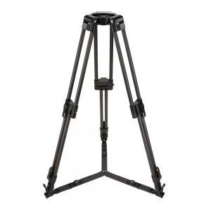 CamGear EFP150/CF2 GS karbónové nohy (CMG-EFP150-CF2-GS-TRIPOD)
