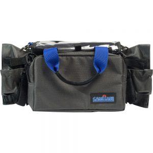 camRade audioMate Compact taška CAM-AUMATE-COMPACT