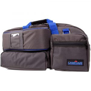 camRade camBag 650 taška CAM-CB-650