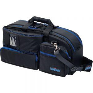 camRade camBag 650 (Black) taška CAM-CB-650-BL