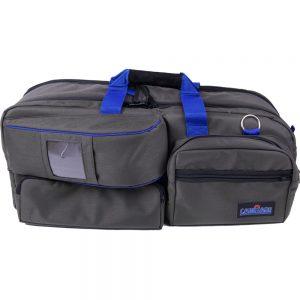 camRade camBag 750 taška CAM-CB-750