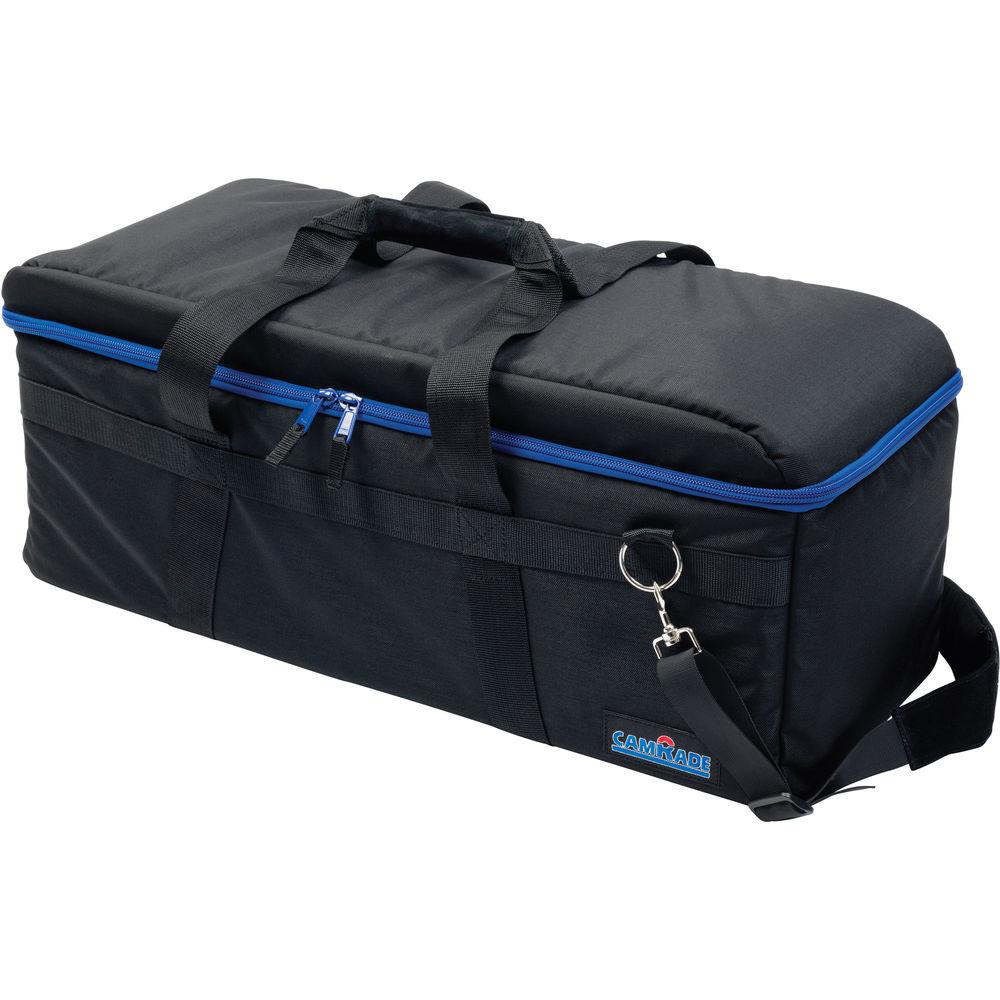 camRade camBag HD Large (Black) taška CAM-CB-HD-LARGE-BL