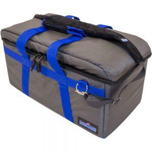 camRade camBag HD Medium taška CAM-CB-HD-MEDIUM