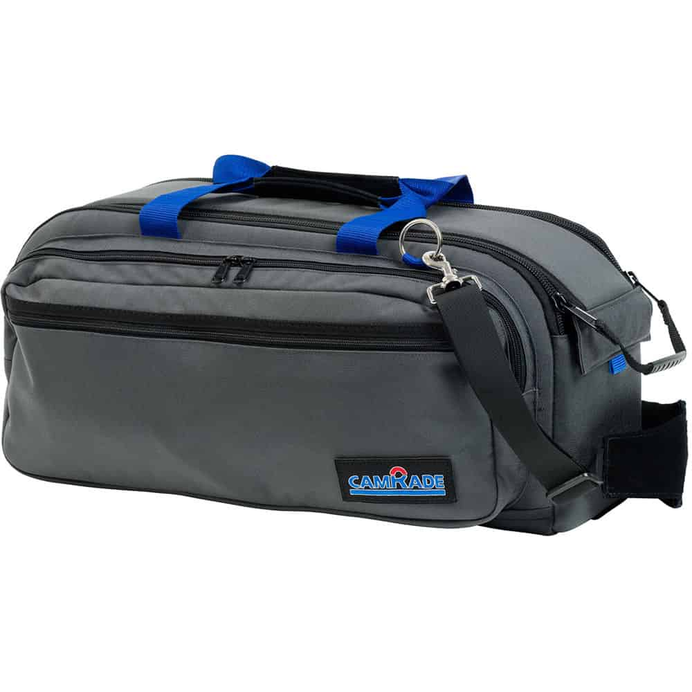 camRade camBag Single 1 taška CAM-CB-SINGLE-1