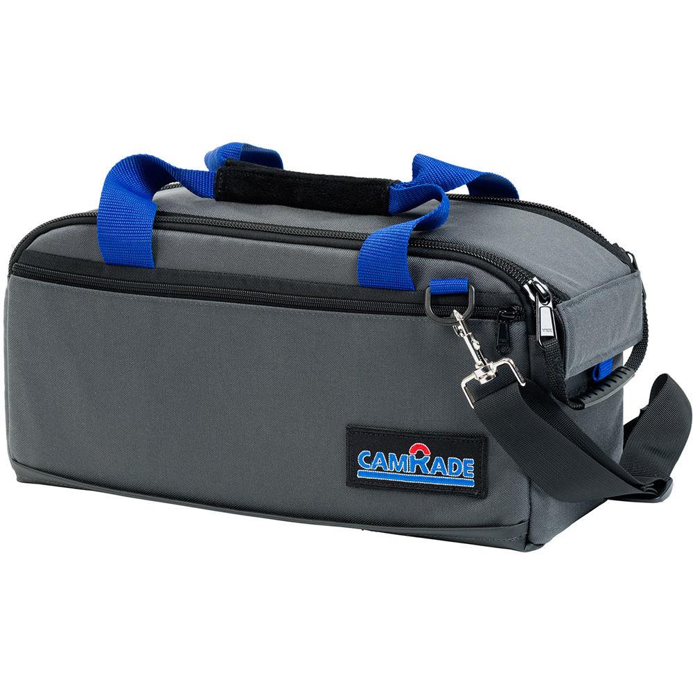 camRade camBag Single Small taška CAM-CB-SINGLE-SMALL