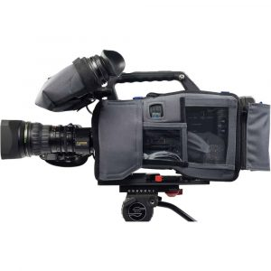camRade camSuit AJ-PX5100GJ ochranný obal CAM-CS-AJPX5100GJ