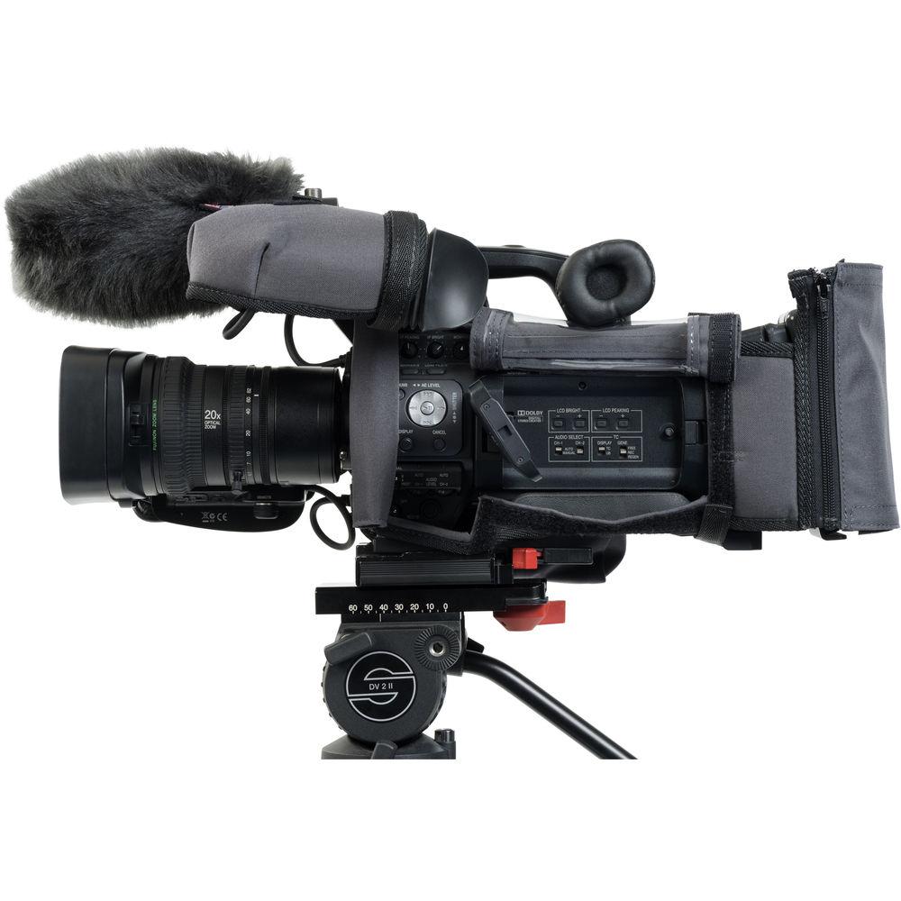 camRade camSuit GY-HM700/800 ochranný obal CAM-CS-GYHM700-800