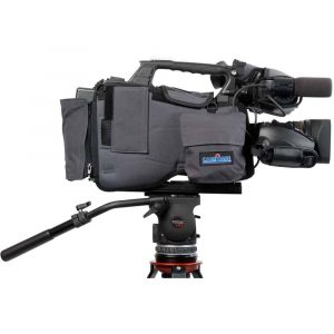camRade camSuit PDW-700/800 ochranný obal CAM-CS-PDW700-800