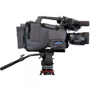 camRade camSuit PDW-850 ochranný obal CAM-CS-PDW850