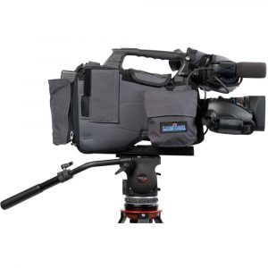 camRade camSuit PMW-400/500 ochranný obal CAM-CS-PMW400-500