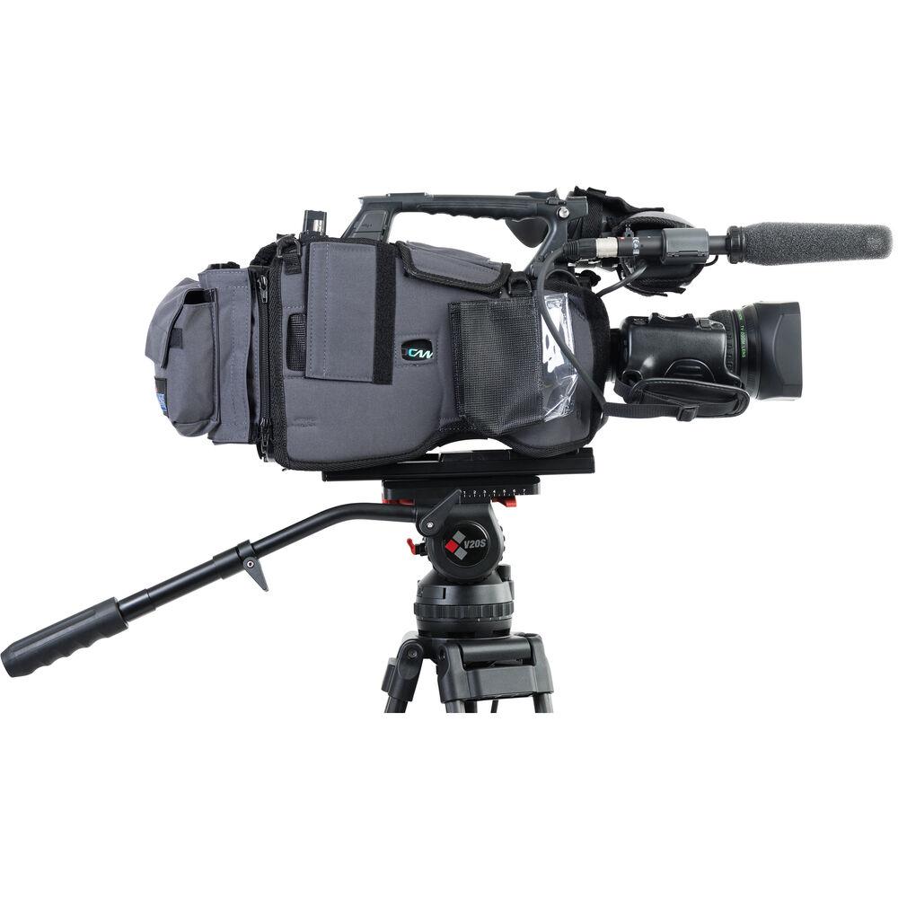 camRade camSuit PXW-Z750 ochranný obal CAM-CS-PXWZ750