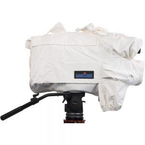 camRade desertSuit 2 ochranný obal CAM-DS-2