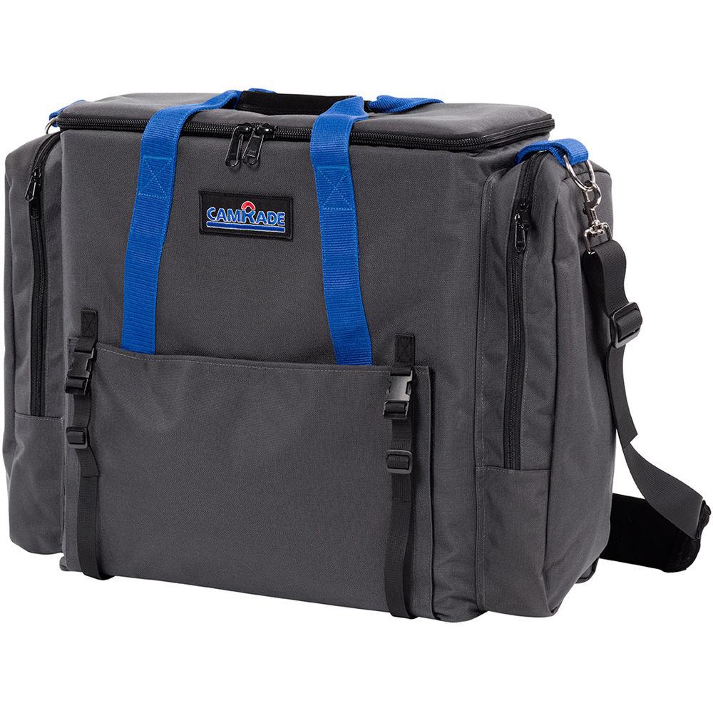 "camRade ledpanelBag 16"" taška CAM-LEDPB-16"