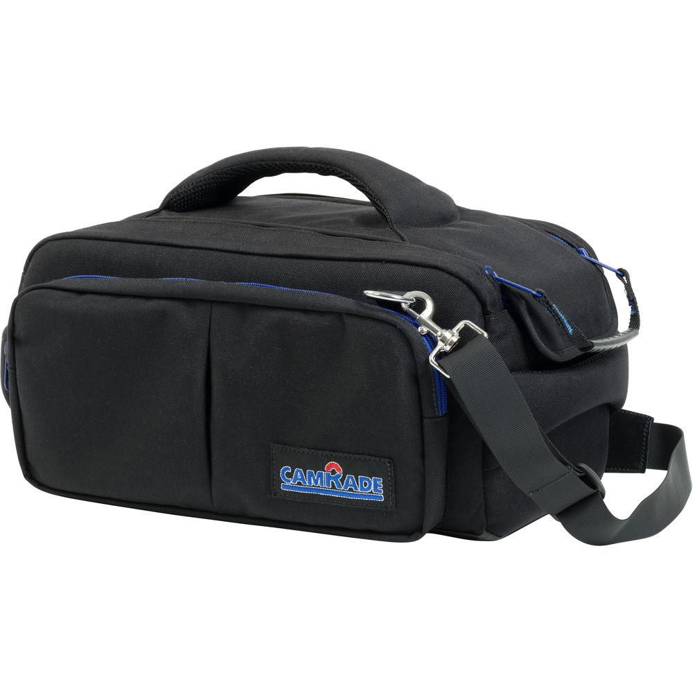 camRade run&gunBag Small taška CAM-R&GB-SMALL