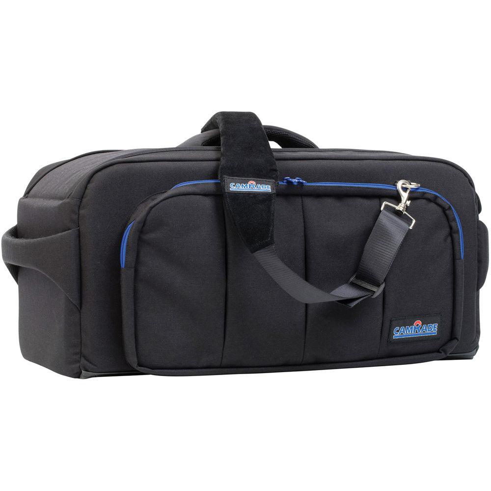 camRade run&gunBag XL taška CAM-R&GB-XL