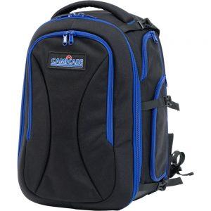 camRade run&gunBackpack Medium batoh CAM-R&GBACKP-MEDIUM