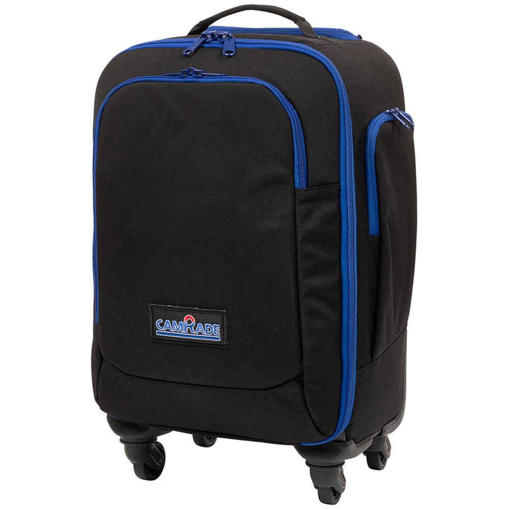 camRade travelMate 360 taška CAM-TM-360