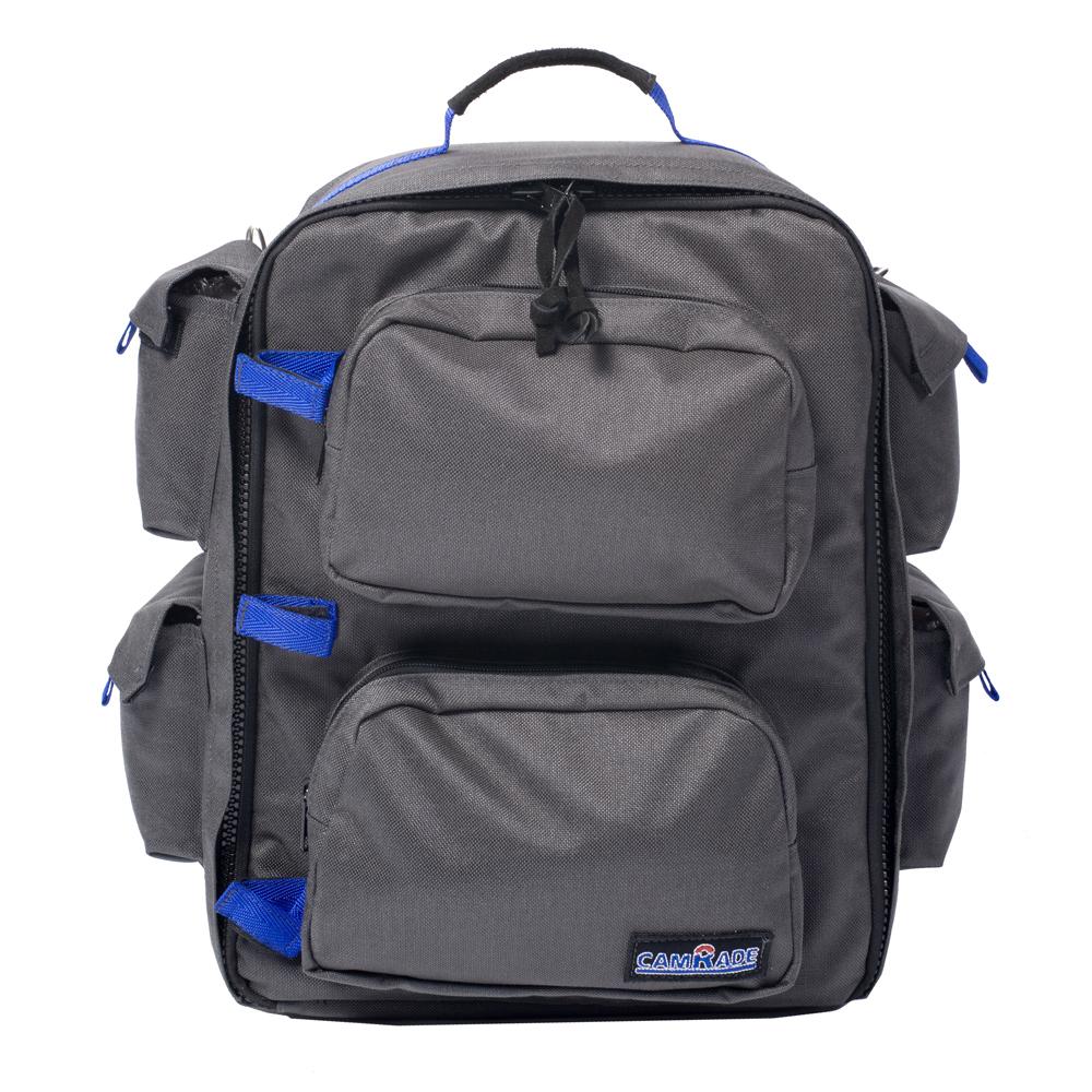 camRade travelMate Handy 1 batoh CAM-TM-HANDY-1