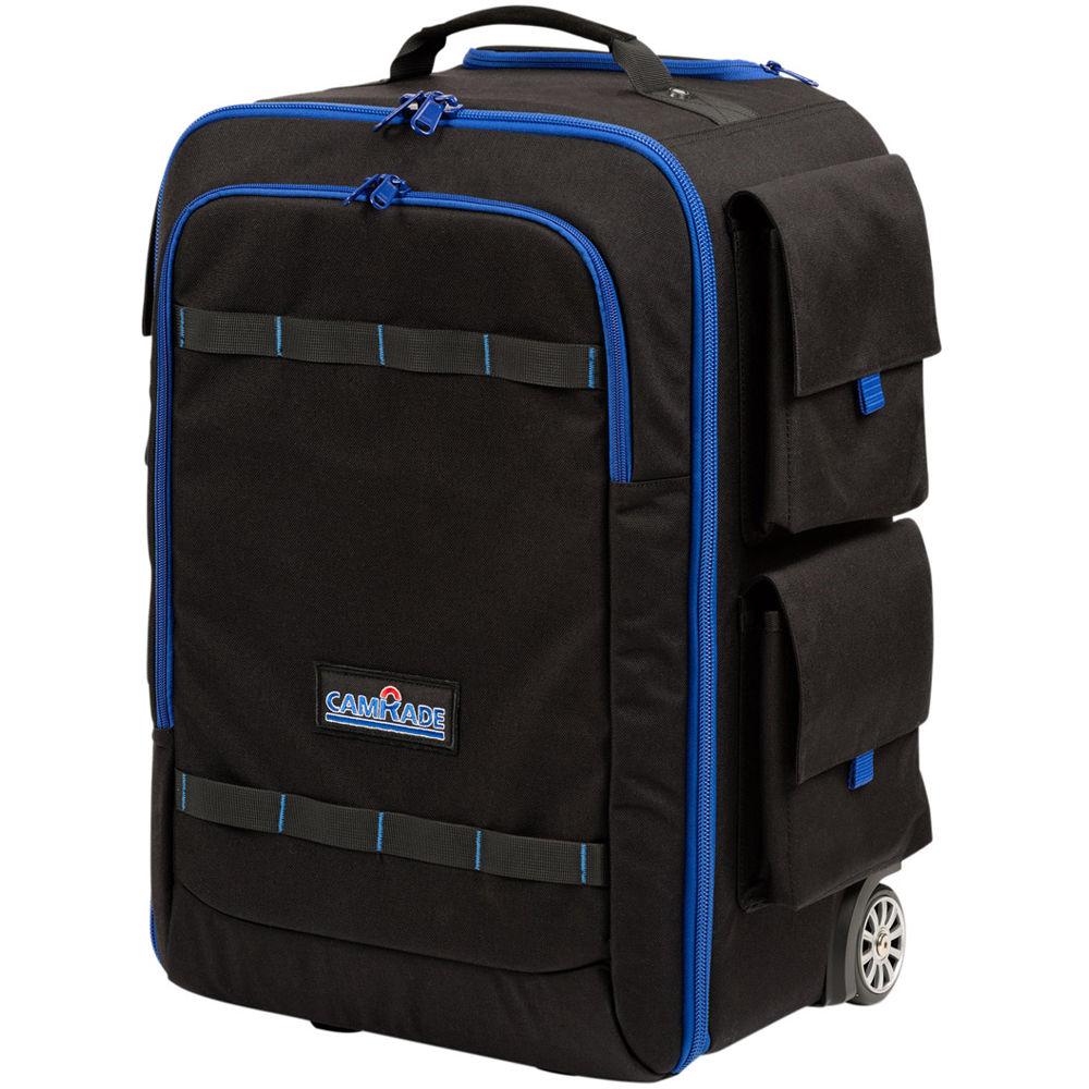camRade travelMate Large batoh CAM-TM-LARGE
